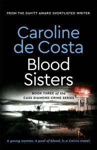 BloodSisters_HR