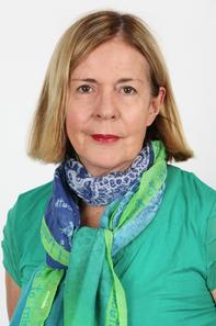 Caroline-De-Costa-web